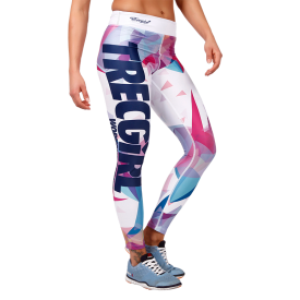 TW LEGGINGS TRECGIRL 06